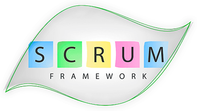 SCRUM Icone